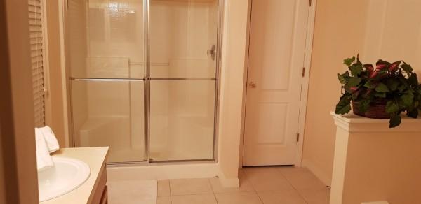 resized Door Instructions_38
